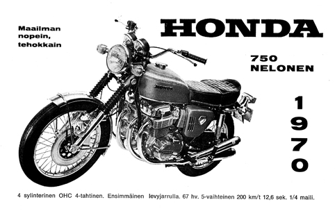 1961 1980